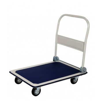 Trolley Lipat / Handtruck China PH 300