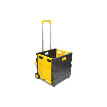 Trolley Box Lipat 35 kg  VINELLO