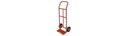 Lory / Hand Trolley