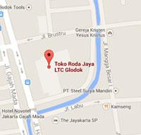 map toko roda jaya